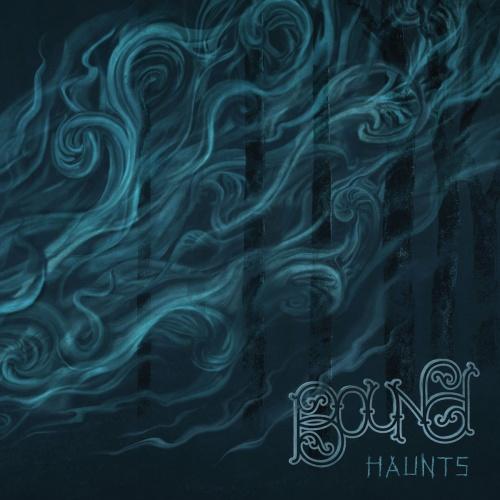 Bound - Haunts (2020)
