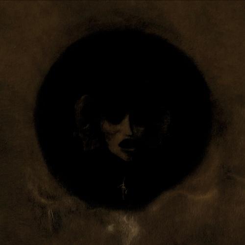 13th Temple - Sol Mortuus (2020)