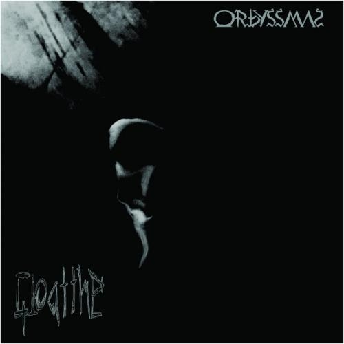Orbyssmal - Gloatthe (2020)