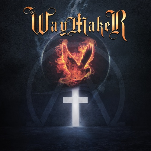 The Waymaker - The Waymaker (2020)