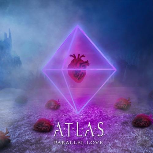 Atlas - Parallel Love (2020)