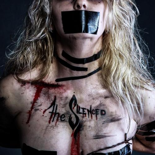 Sydra - The Silenced (2020)
