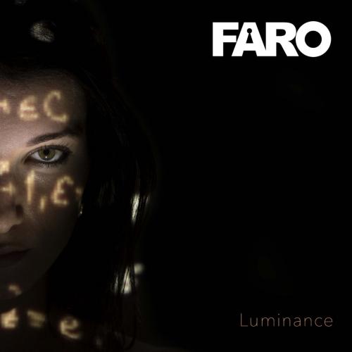 Faro - Luminance (2020)