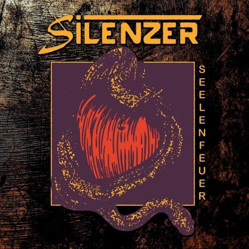 Silenzer - Seelenfeuer (2020)
