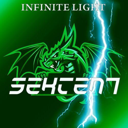 Sekten7 - Infinite Light (2020)