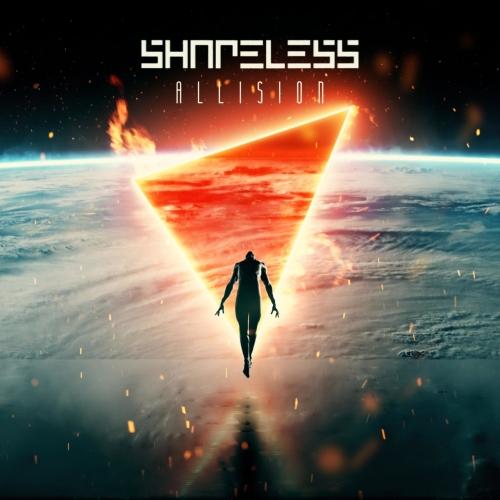 Shapeless - Allision (2020)