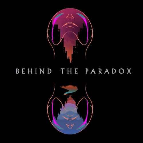 Frank Never Dies - Behind the Paradox (2020)
