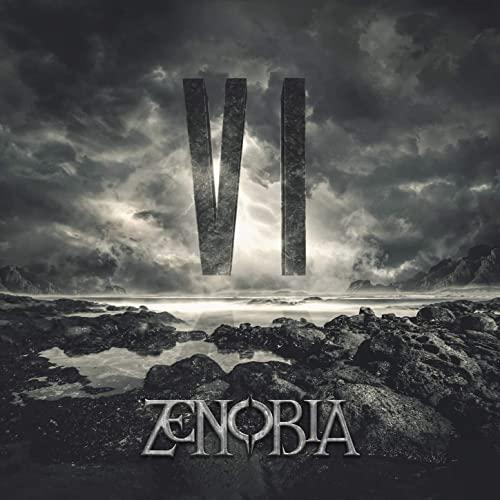 Zenobia - VI (2020)