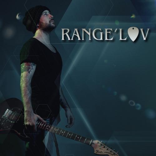 Range'lov - Range'lov (2020)