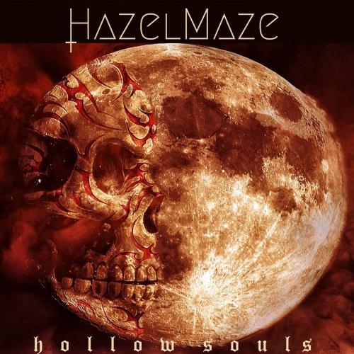 HazelMaze - Hollow souls (2020)
