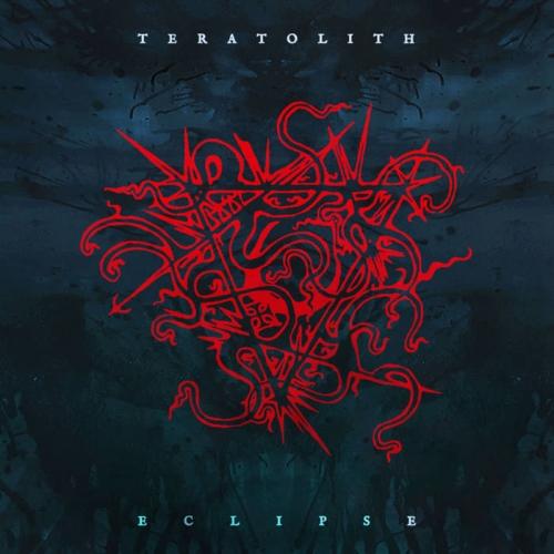 Teratolith - Eclipse (2020)
