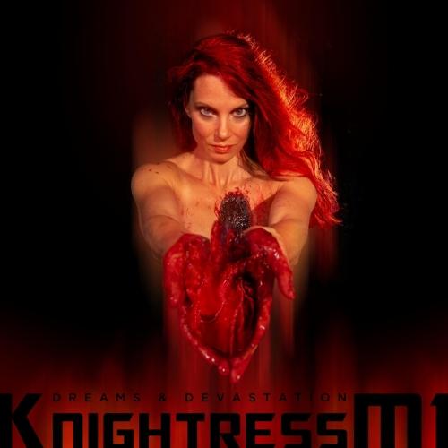 KnightressM1 - Dreams and Devastation (2020)