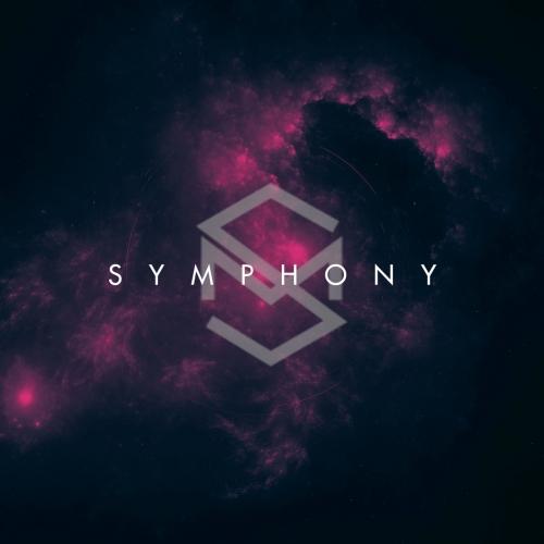 Shayne Malone - Symphony (2020)