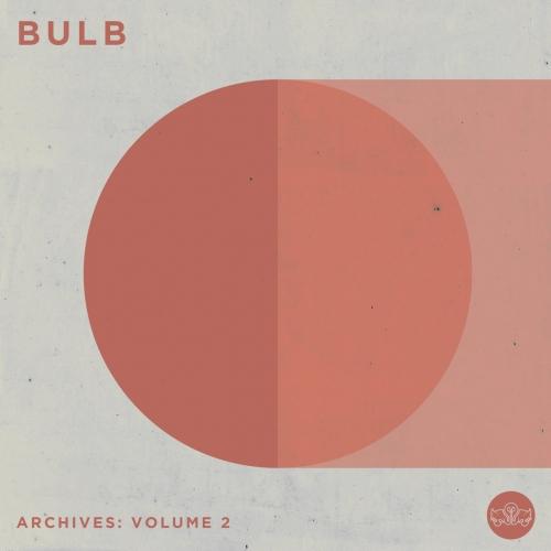 Bulb - Archives: Volume 2 (2020)