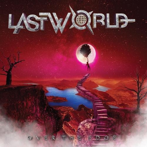 Lastworld - Over the Edge (2020)