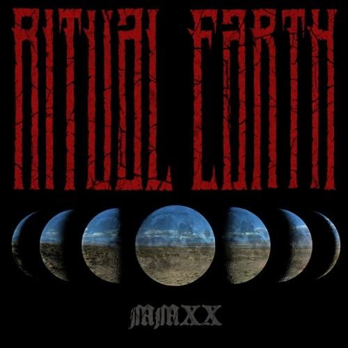 Ritual Earth - MMXX (2020)
