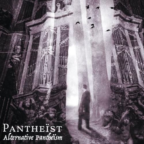 Pantheist - Alternative Pantheïsm (2020)