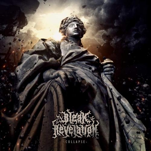 Bleak Revelation - Collapse (2020)
