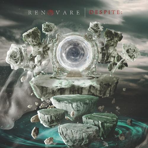 Renovare - Despite: (EP) (2020)