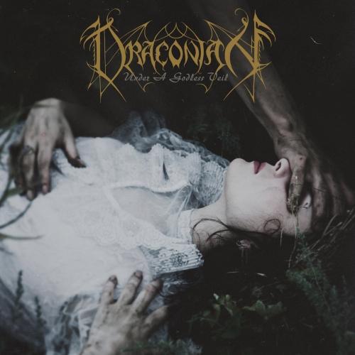 Draconian - Under a Godless Veil (2020) Singles