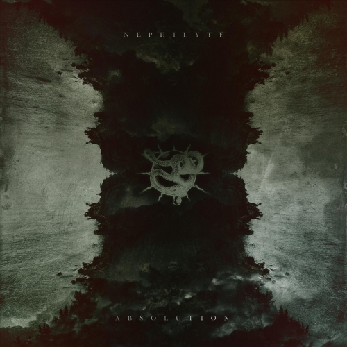Nephilyte - Absolution (EP) (2020)