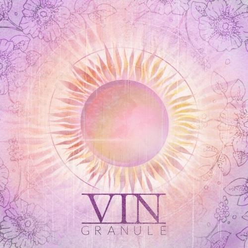 Vin - Granule (2020)