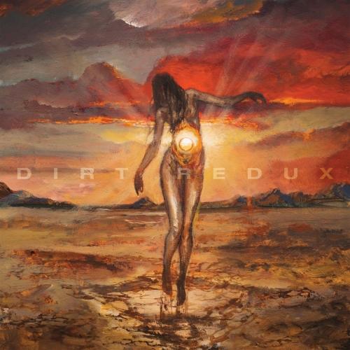 Various Artists - Dirt (Redux) (2020)