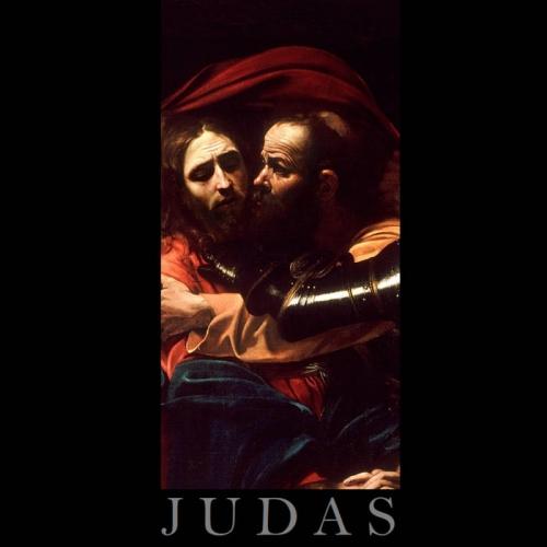 Oak - Judas (2020)