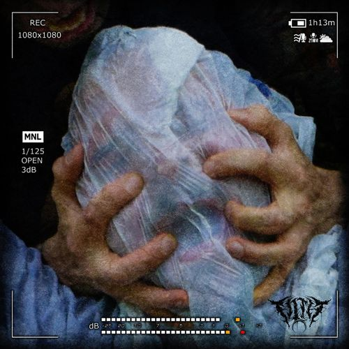 Filth - Filth (EP) (2020)