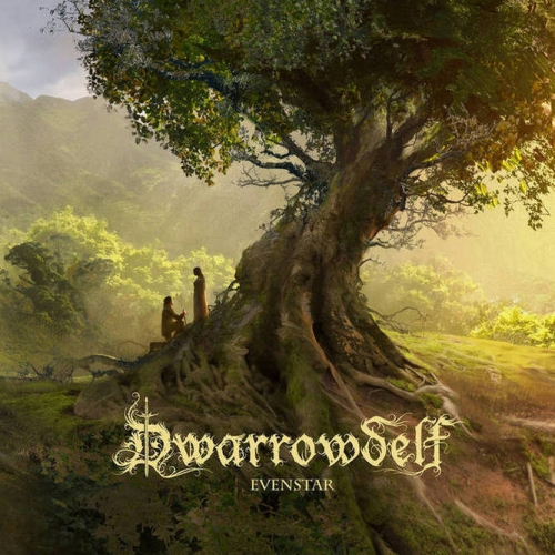 Dwarrowdelf - Evenstar (2020)
