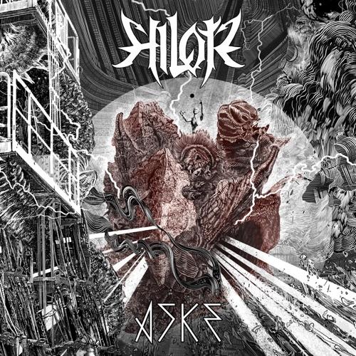 Hilotz - Aske (2020)