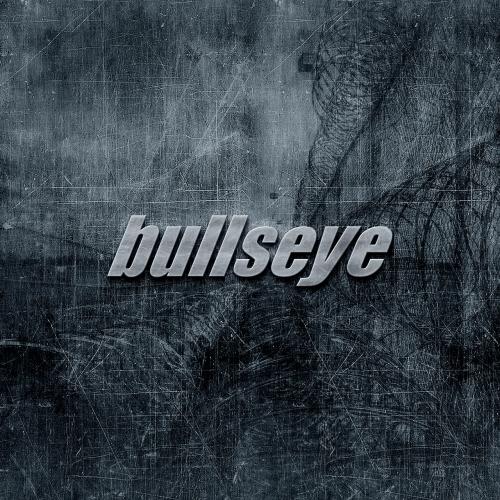 Bullseye - Bullseye (2020)