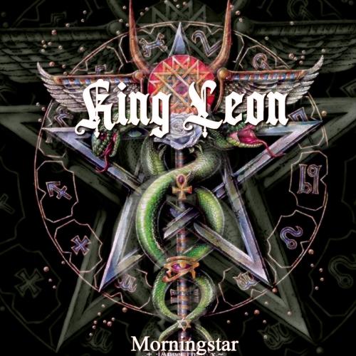 King Leon - Morningstar (2020)