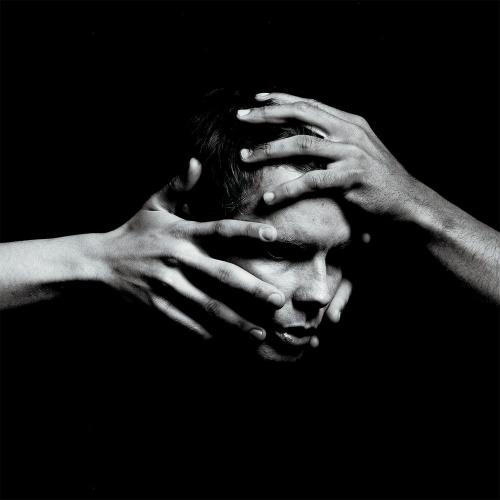 Jónsi (Sigur Rós) - Shiver (2020)