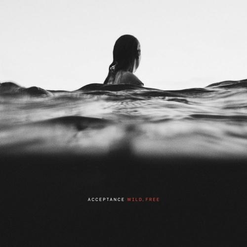 Acceptance - Wild, Free (2020)