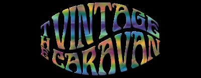 The Vintage Caravan - Аrrivаl (2015)