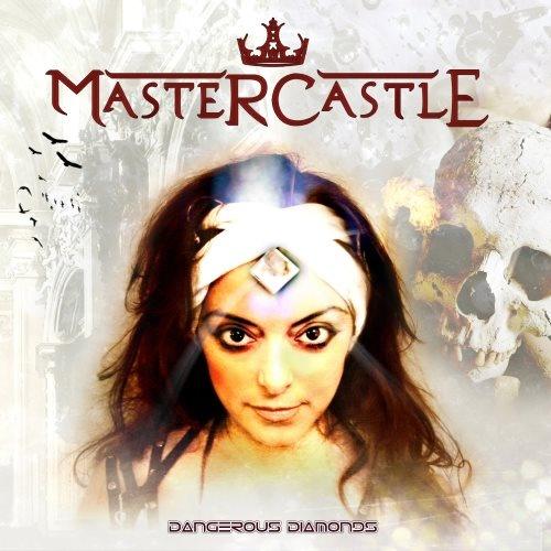 MasterCastle - Dаngеrоus Diаmоnds (2011)
