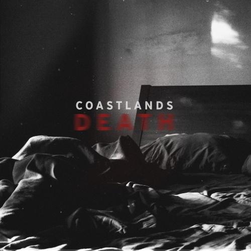 Coastlands - Death (2020)
