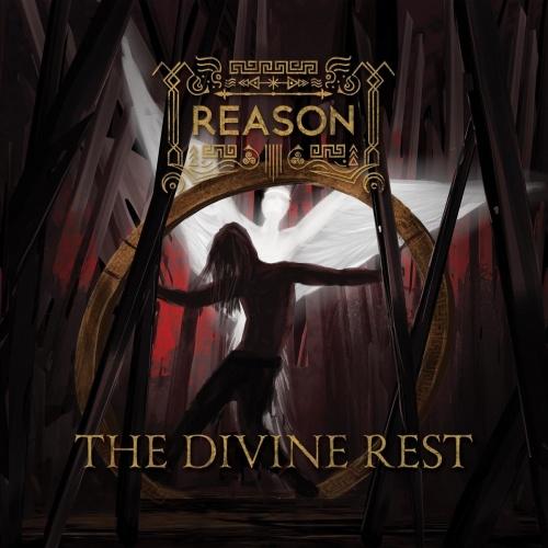 Reason - The Divine Rest (2020)