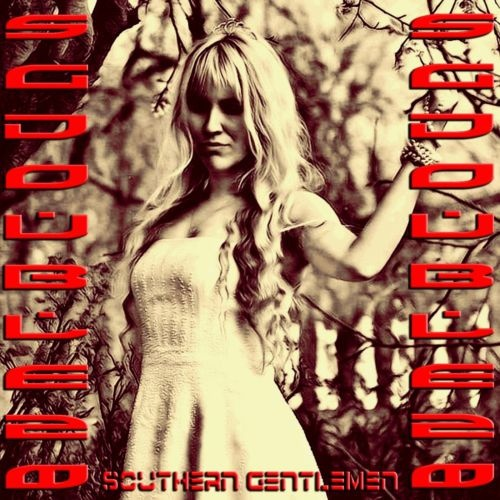 Southern Gentlemen [David T. Chastain] – S G Double 20 (2020)