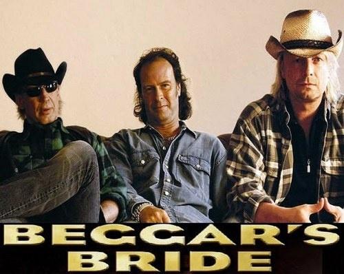 Beggar's Bride - Discography (2006-2012)