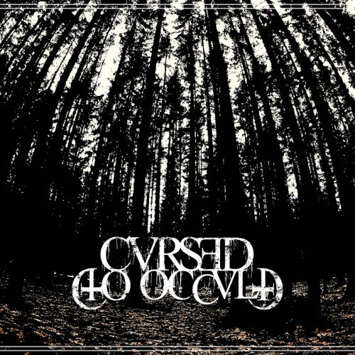Cursed to Occult - Mind Wreck (2020)