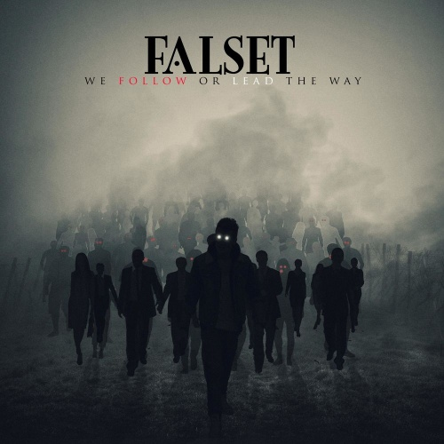 Falset - We Follow Or Lead The Way (2020)