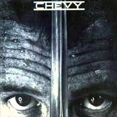 Chevy - The Taker (1980)