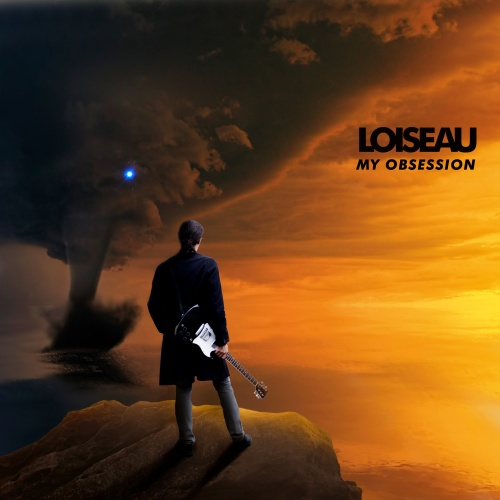 Loiseau - My Obsession (2020)