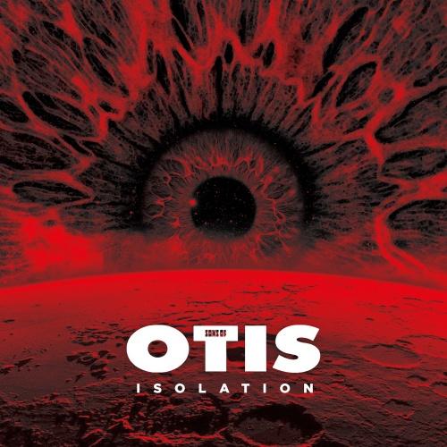 Sons of Otis - Isolation (2020)