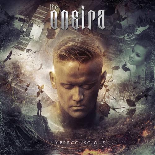 The Oneira - Нуреrсоnsсiоus (2014)