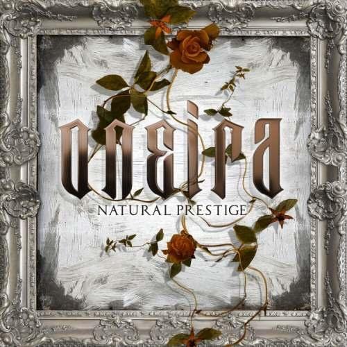The Oneira [Oneira] - Nаturаl Рrеstigе (2011)
