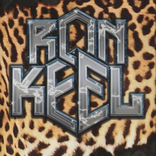 Ron Keel - Rоn Кееl: Тhе Ultimаtе Соllесtiоn [2СD] (2007)