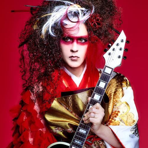 Marty Friedman (MEGADETH) - Tokyo Jukebox 3 (2020)